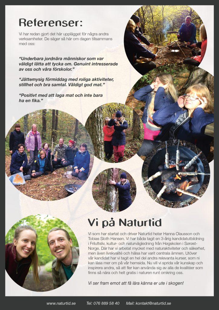 naturlunch_infoblad_mail2