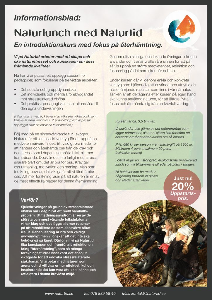 naturlunch_infoblad_20procent