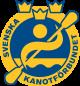 Logo-SKF-liten