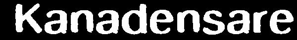 logo_kanadensare-15